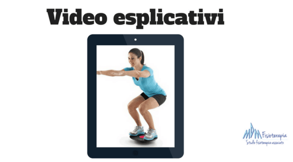 Video esplicativi