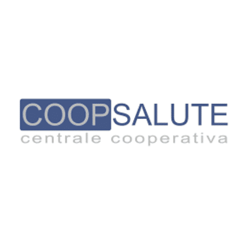 coopsalute